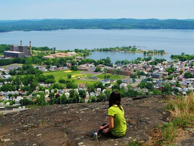 An opening ceremony will launch the 400th Anniversary Celebration in Haverstraw.