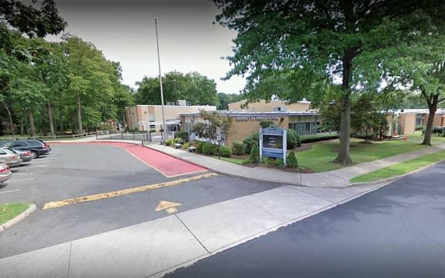 Hawes Elementary School