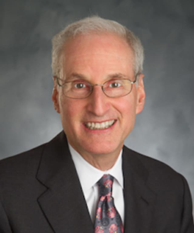 Scott Hayworth, MD, President and CEO of Mount Kisco Medical Group, announced the organization will have a new name, CareMount Medical, in February.