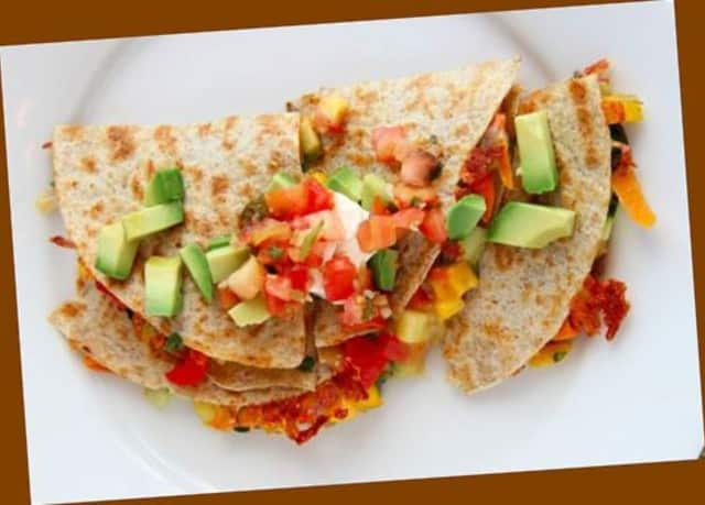 Jalapeno's Mexican Grill in Glen Rock will donate 10 percent of its proceeds Monday to the Glen Rock High School girls' volleyball team.