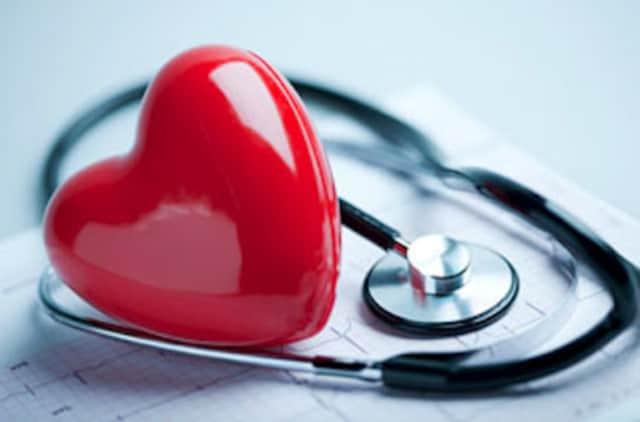 Lyndhurst Health Department Organizes Seminar for National Stroke Awareness Month