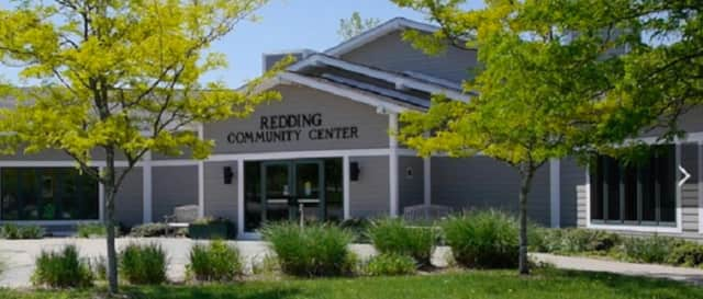 """""""March Mayhem"""" will be Saturday, March 12, for grades 3-4 at the Redding Community Center ,from 7-9 p.m."""