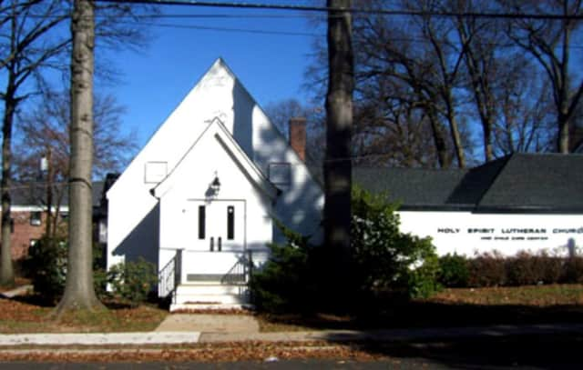 The Leonia Planning Board has approved plans that are the result of a lawsuit settlement between Save Leonia Zoning and 313 Woodland Place, LLC on the site of the former Holy Spirit Lutheran Church.