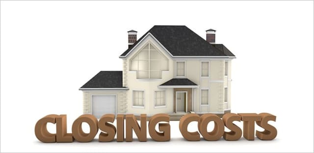 Wallkill Valley Federal Savings & Loan explains what to expect when it comes to closing costs.