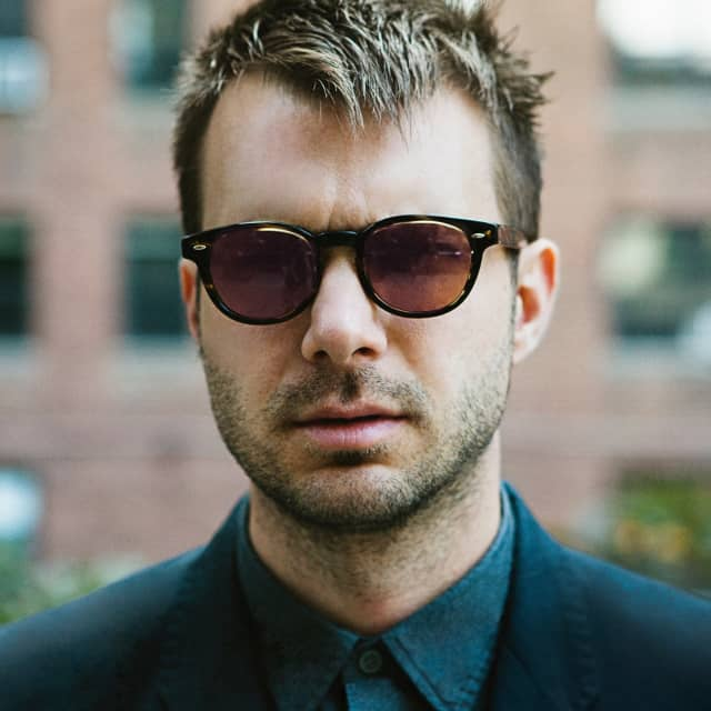 Howie Day will play March 4 at Mexicali Live.