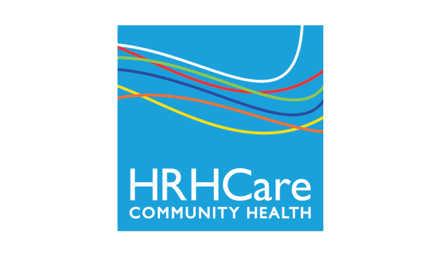 HRHCare has equipped staff with information and resources at all 43 HRHCare locations.