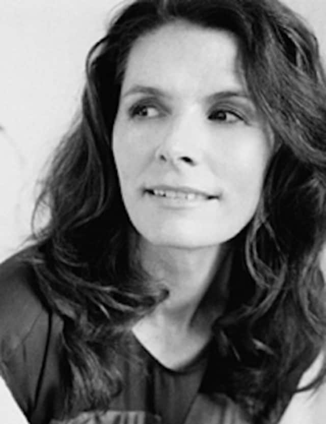 """Edie Brickell wrote the music and lyrics for the musical """"Bright Star."""""""