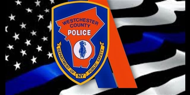 The Westchester County Department of Public Safety has scheduled an active shooter training seminar for the public.