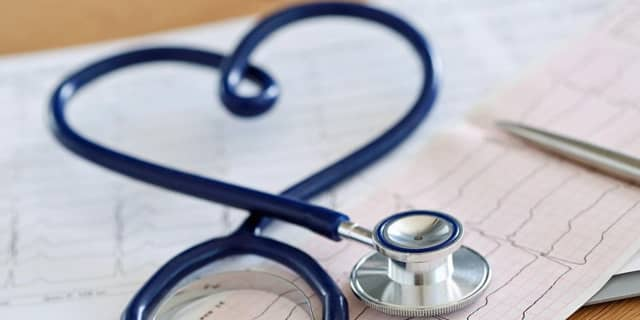 Northern Westchester Hospital is offering a free Zoom conference on the heart.