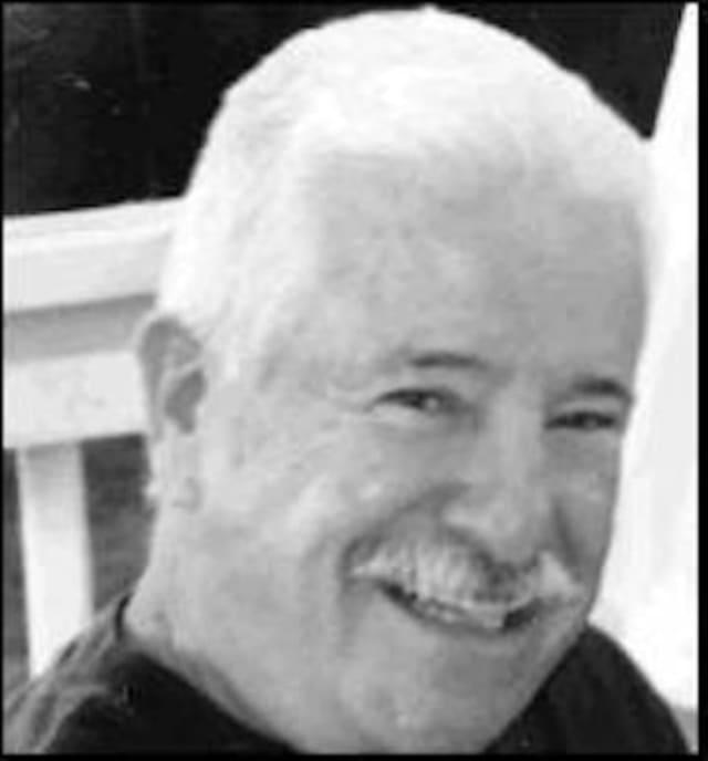 John Robert Labati