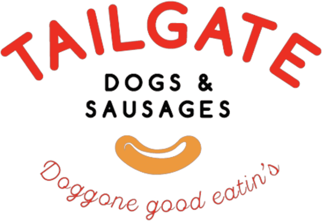 Tailgate Dogs & Sausages, Inc. says it offers the most mouthwatering and tastiest way to Tailgate, with its inaugural location opening at 766 North Ave. in New Rochelle.