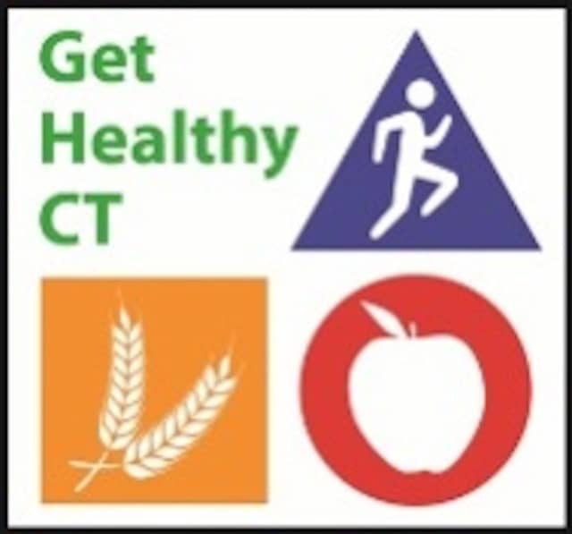 Celebrate Dance Day with Get Healthy CT in Stratford July 30.