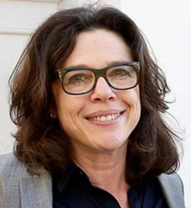 Dr. Randy Michelle Seewald.