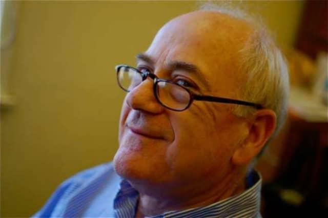 Aldo 'Al' Melchionno