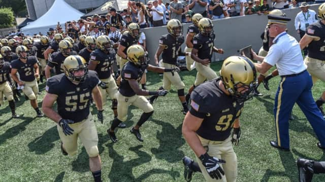 West Point is looking to build off of a successful 2016 campaign.