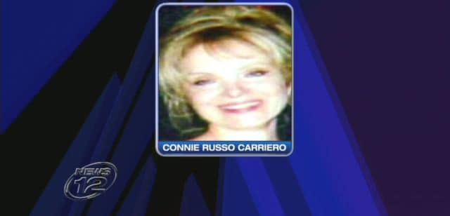 A judgment for the $2 million for the family of Connie-Russo-Carriero was upheld by a judge in the state Supreme Court.