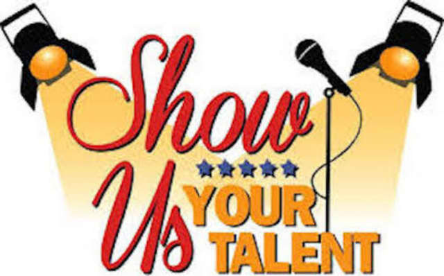 Performers of all kinds should held to auditions for the upcoming Putnam's Got Talent contest on Feb. 8 at the Italian American Club of Mahopac.