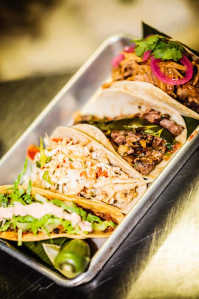 Bodega will celebrate Cinco de Mayo at its Fairfield and Darien locations on Thursday.