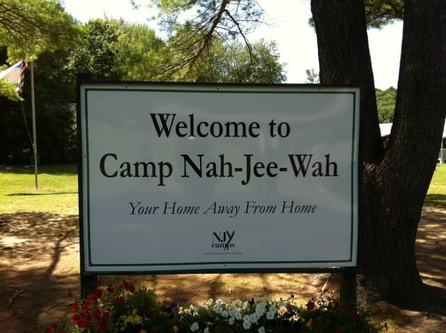 A Norwood boy died after experiencing gastrointestinal pain while at Camp Nah-Jee-Wah in Pennsylvania, NJ.com says.