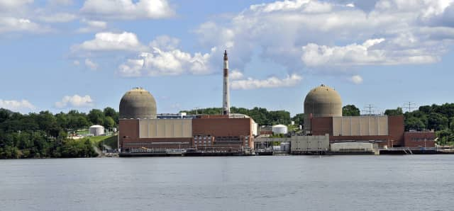 Indian Point Unit 2 is back in operation.