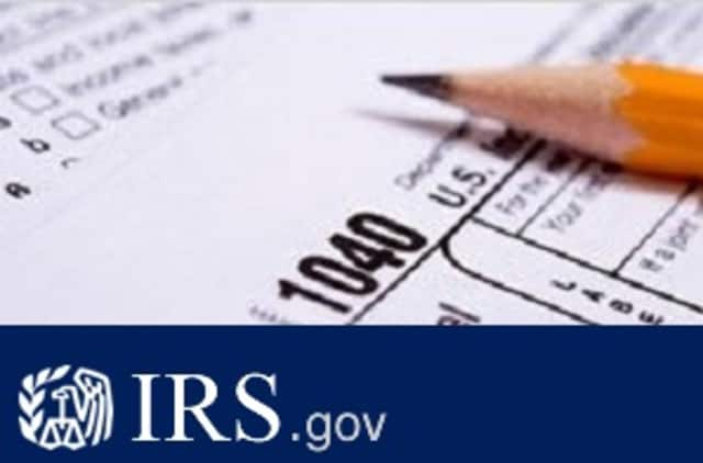 Irs Dont Fall Prey To The Dirty Dozen Tax Scams Lyndhurst