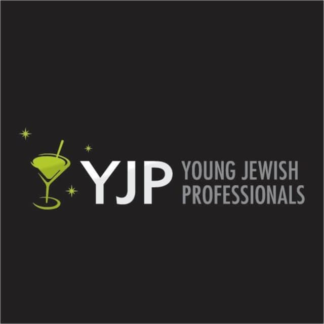 The Young Jewish Professionals, Connecticut will host a Chanukah party Dec. 29 in South Norwalk.