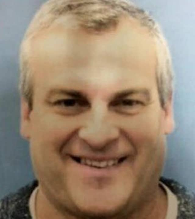 Jeffrey Navin, 56, accused his son via text message of hurting Jeannette Navin, 55, on the day both were last seen alive.