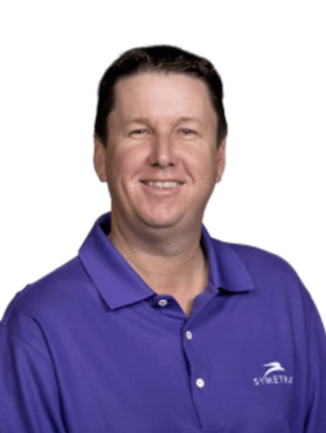 Fairfield native and professional golfer J.J. Henry will be among seven people inducted into the Fairfield County Sports Hall of Fame on Monday, Oct. 17.