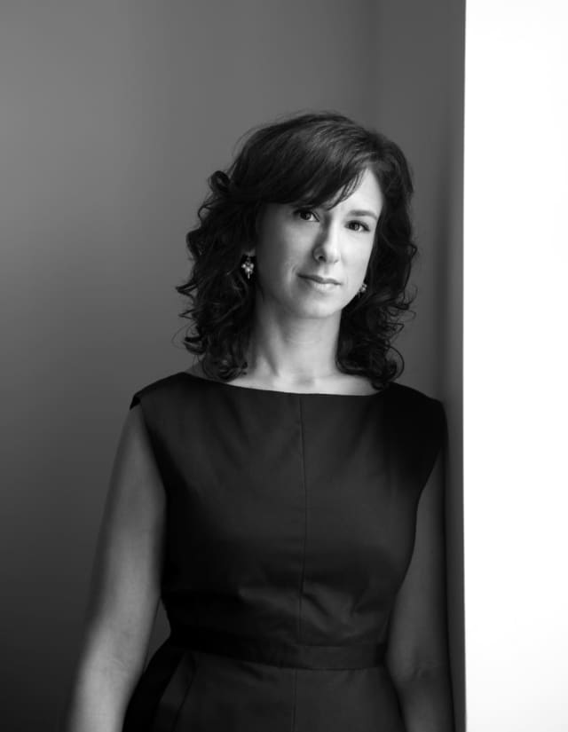 Jodi Kantor is a reporter for The New York Times, a best-selling author, and a contributor to CBS This Morning.