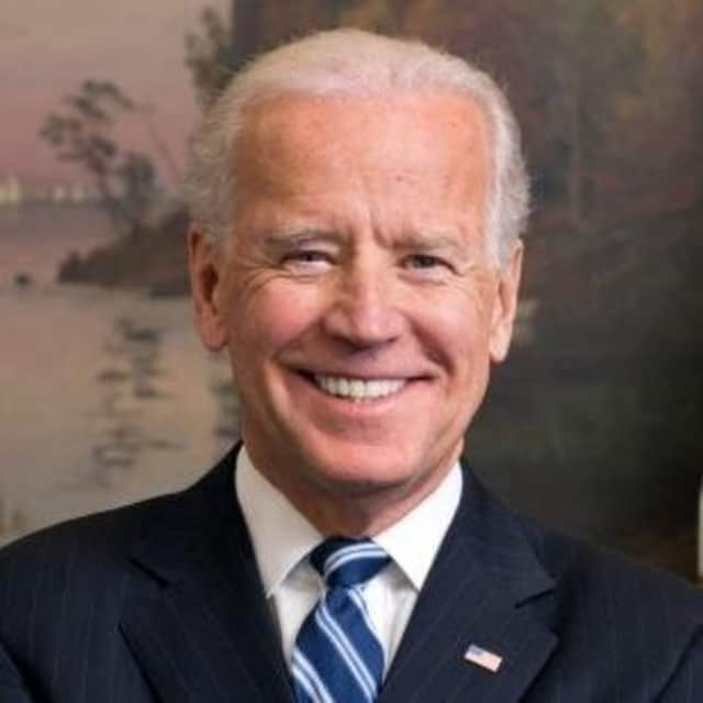 Joe Biden may be getting closer to announcing his decision on a presidential run.