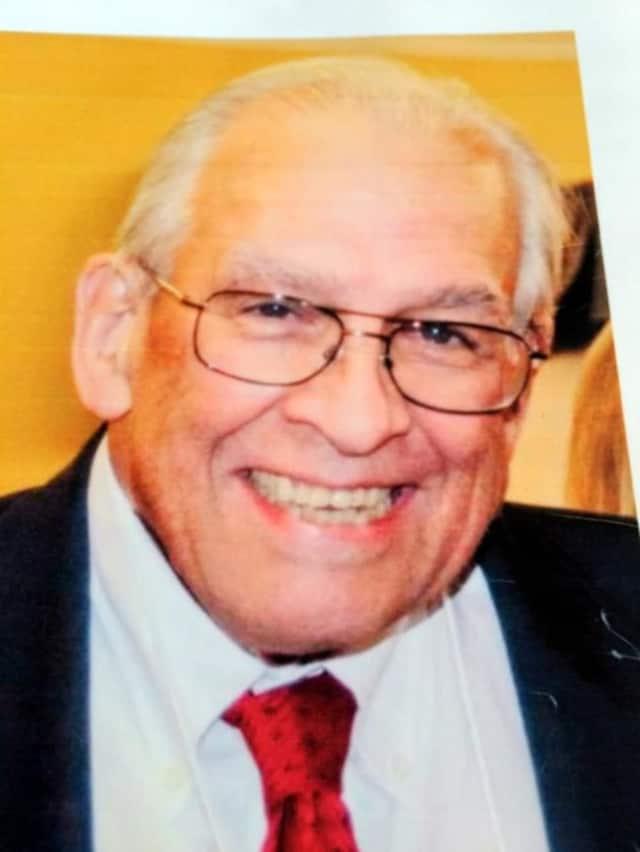 John H. Galloway III