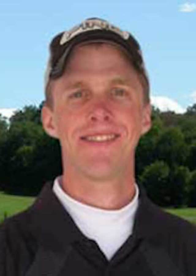 Jon Janik, a resident of Stratford and a former golf professional at Tashua Knolls in Trumbull, was recently named the new head golf professional at Longshore in Westport.