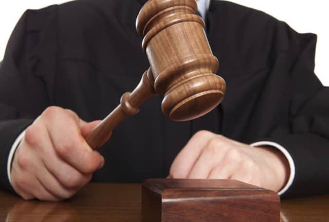 Stanley Fuller has been sentenced for supplying heroin to gang members on Long Island.