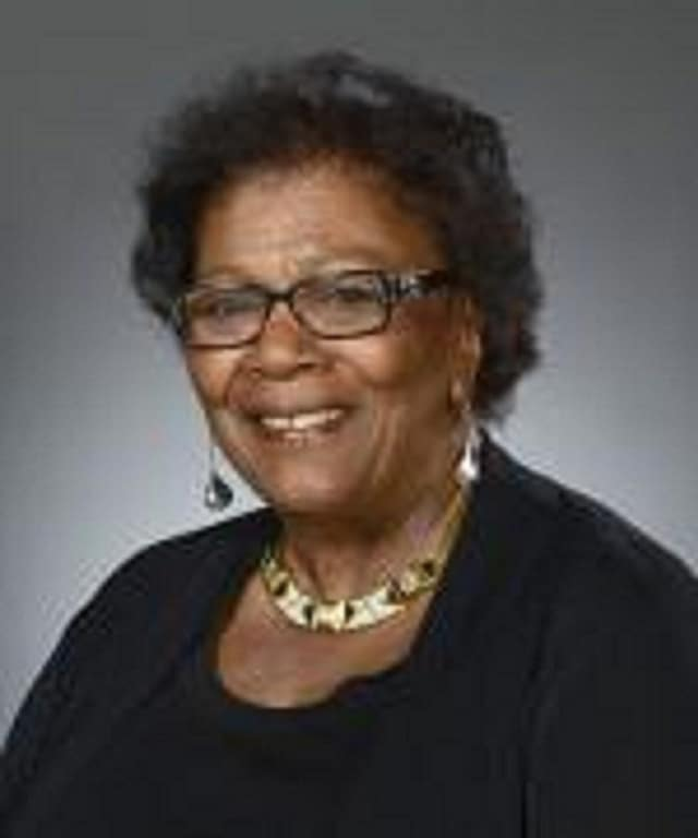 State Board of Regents member Judith Johnson will discuss education inequality issues Oct. 20 in White Plains.
