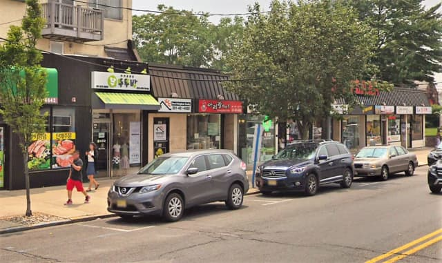 Kaymax Realty Inc. has operated out of a small storefront on Broad Avenue.