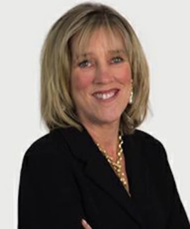Nancy Kennedy, a Houlihan Lawrence agent serving Croton-on-Hudson, was ranked among the nation's top 1,000 realtors by REAL Trends/The Wall Street Journal.