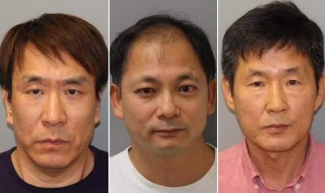 Jung U. Kim, Sangman Lee, Jong W. Song