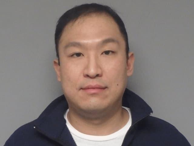 Charlie H. Kim