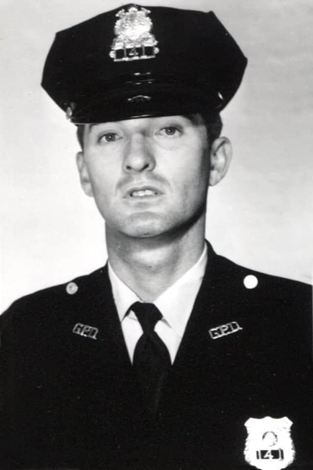 Kirk J. James