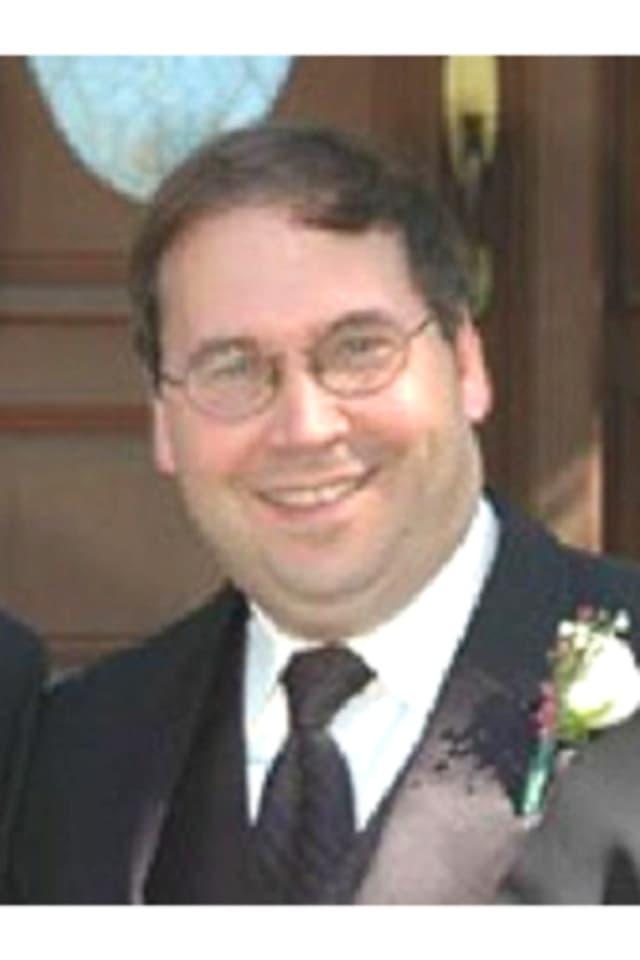 Stephen W. Kline, 50