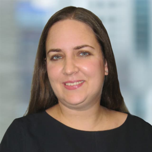 Thea Kruger of Greenwich has been named as a principal along with three others at the top-35 accounting and advisory firm Berdon LLP in Manhattan, N.Y.