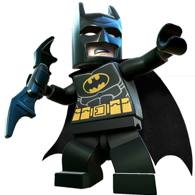 A stop-motion movie making class for kids at Huntington Branch Library will feature Lego Batman and more.