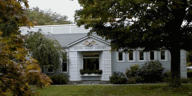 Lewisboro Library has programs available to help navigate a variety of topics.