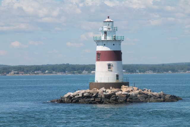 Five Long Island Sound swimmers throughout Connecticut have contracted Vibrio vulnificus, a life-threatening infection, in the last three months; between 2010 and 2019, only seven state residents have reported infections, the Connecticut Department o