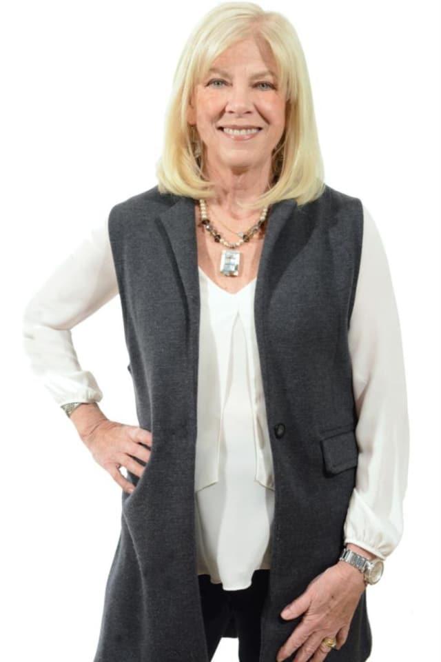 Linda Shotkus