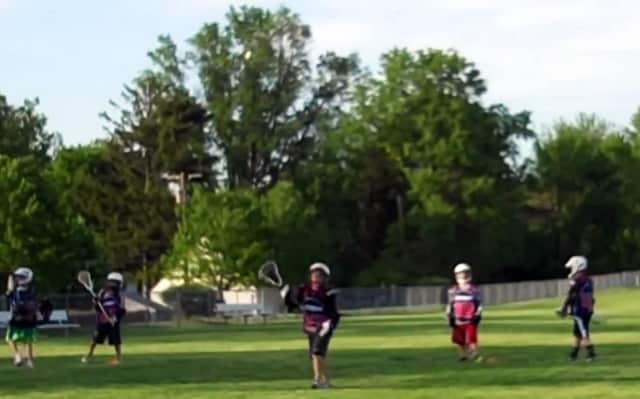 A summer lacrosse program for first- to fourth-graders will be offered in Wyckoff.