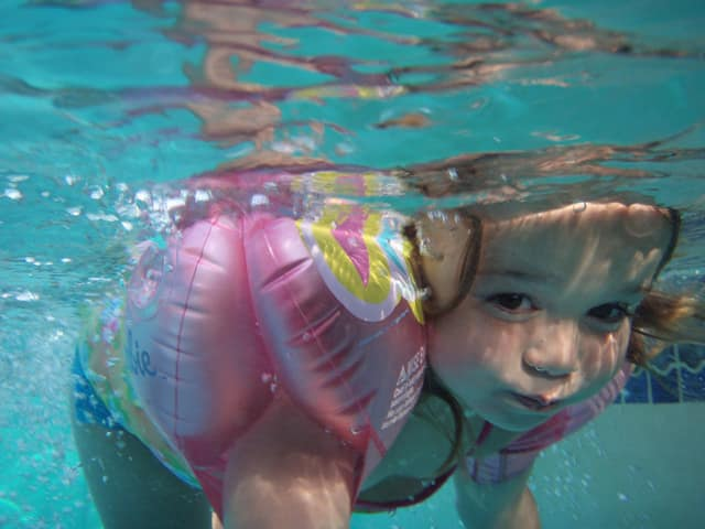 Registration has begun for summer swim classes at the YMCA of Greater Bergen County.