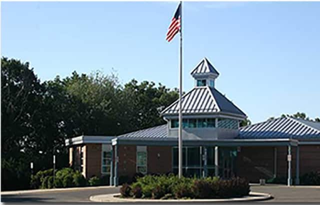 Trumbull Public Schools officials are working out details for the proposed 2016-17 spending plan that will fund schools, including the Trumbull Early Childhood Education Center.