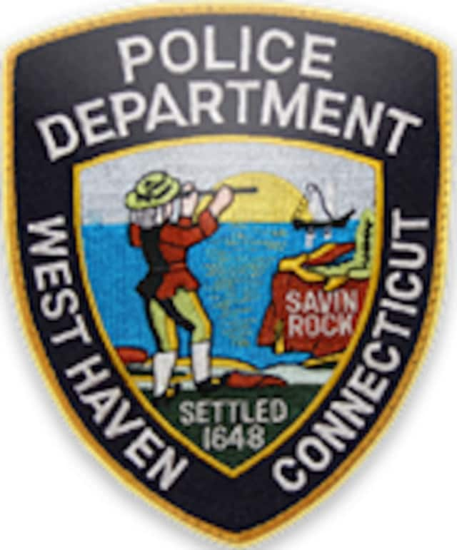 A West Haven teen was arrested after threatening to kill a Stratford girl who refused to go to the prom with him.