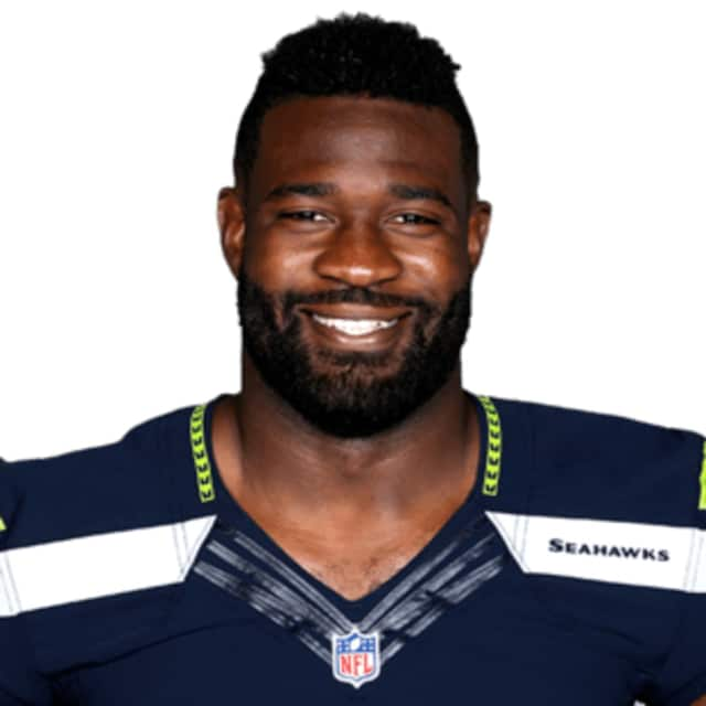 Saddle Brook's Steve Longa has been signed by the Detroit Lions as a member of the practice squad. Longa was picked up after being waived by the Seattle Seahawks.